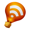 Ballon RSS Feed-128