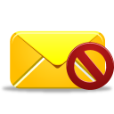 Email Not Validated-128