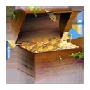 Treasure-128