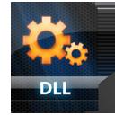 Dll File-128