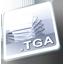 Tga file Icon