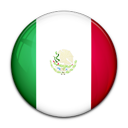 Flag of Mexico-128