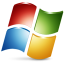 Windows-128