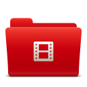 Video folder-128