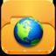 Web Folder-64