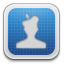 MacThemes2 icon