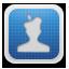MacThemes2 icon