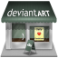Deviantart Shop-64
