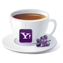 Coffee Yahoo