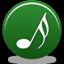 Music-128