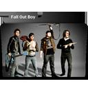 Fall Out Boy-128