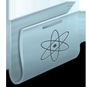 Developer folder-128