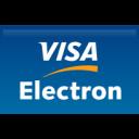Visa Electron Straight