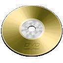 Device Optical DVD