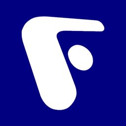 Frontpage Metro