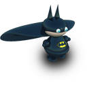 Batman Archigraphs-128