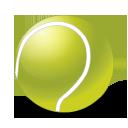 Tennis Ball-128