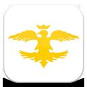 European Hun Empire-128