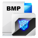 Bitmap Image-128