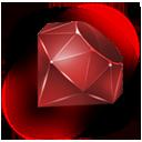 Ruby-128
