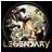 Legendary-48