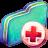 Backup Green Folder-48