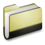 Library Folder-64