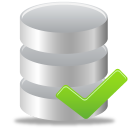 Accept database-128