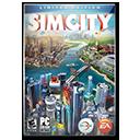 SimCity-128