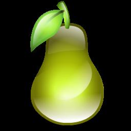 Pear-256