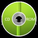 CD ROM-128