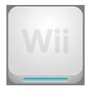 Wii Reg