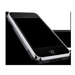 iPhone off