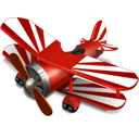 Avion-128