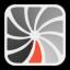 JetPhoto icon