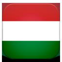 Hungary-128