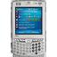HP iPaq hw6945-64