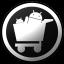 Applanet Icon