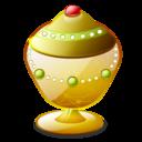 Aladdin Lamp-128