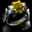 Stone Ring-128