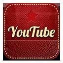 Youtube retro-128