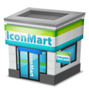 IconMart-128