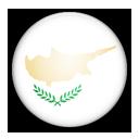 Flag of Cyprus-128