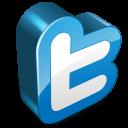 Twitter block-128