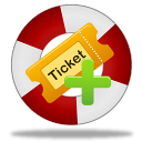 Create ticket-128