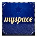 Myspace retro-128