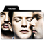 Placebo Icon