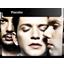 Placebo icon