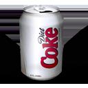 Diet Coke-128