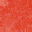 Deviant Art stamp icon